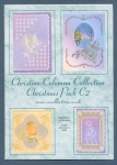 Christine Colemans Pattern Pack C2