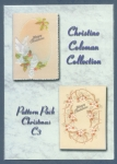 Christine Colemans Pattern Pack C3