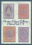 Christine Colemans Pattern Pack C5