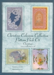 Christine Colemans Pattern Pack C8