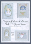 Christine Colemans Pattern Pack C9