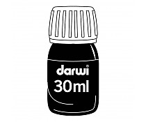 Darwi Inks - Replacement Pergamano Tinta Ink