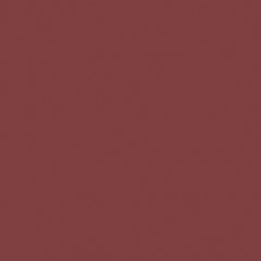 Parchment craft supplies wedding services - Deep burgundy paint color ...