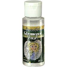 Glamour Dust Crystal