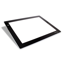 ACC-LP-30352-A4 Clarity LED Light Panel