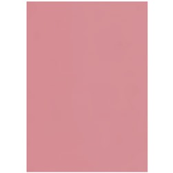 GRO-AC-40403-A4 Baby Pink