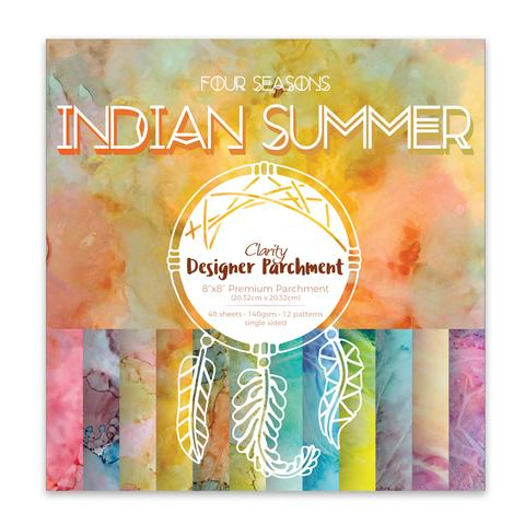 Indian_Summer_Parchment
