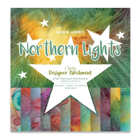 Northern_Light_Parchment