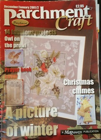 Parchment_Craft_Magazine_decjan20012