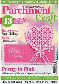 Parchment__craft_magazine_June2018