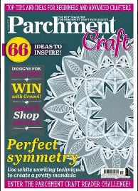 Parchment__craft_magazine_Oct2018