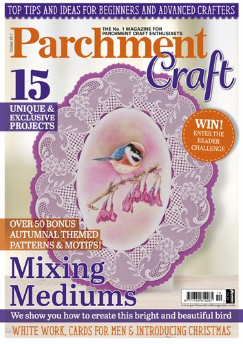 Parchment__craft_magazine_Oct_2017
