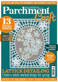 Parchment__craft_magazine_apr2018