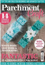 Parchment__craft_magazine_dec_2017