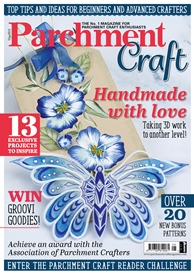 parchment_craft_magazine_May18