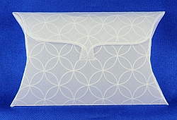 TP7142EC-Pillow-box