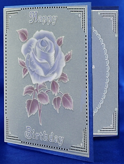 TP7146EC-standing-rose-card