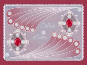 TP3464E-Majestic-Gems---3-Card