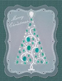 TP3465E-Gems-Xmas-Tree-Card