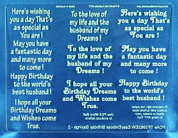 TP3982EW-Birthday-Sayings-2.