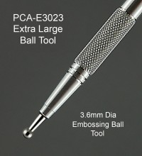 E3023-Extra-Large-Ball-3