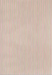 Vellum Candy Stripe