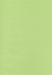 Vellum Fresh Green